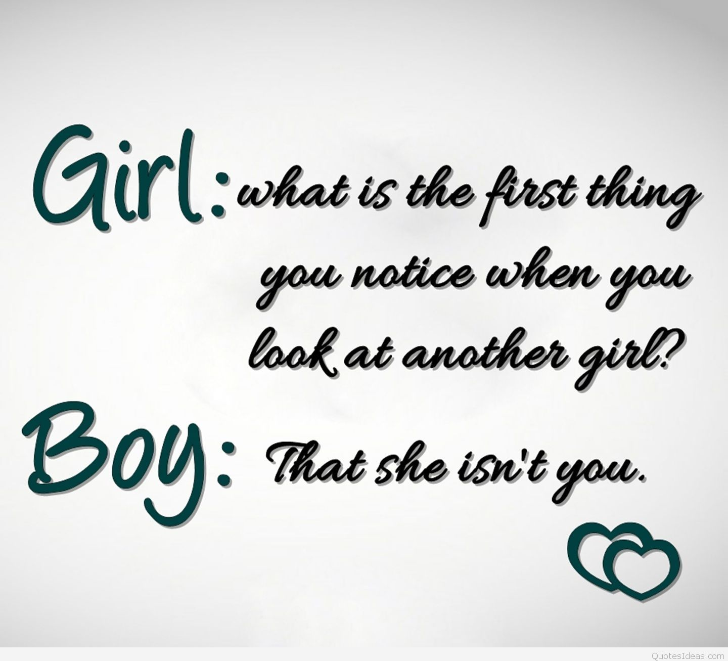 Cute Love Quotes Tumblr Wallpapers Top Free Cute Love Quotes Tumblr Backgrounds Wallpaperaccess