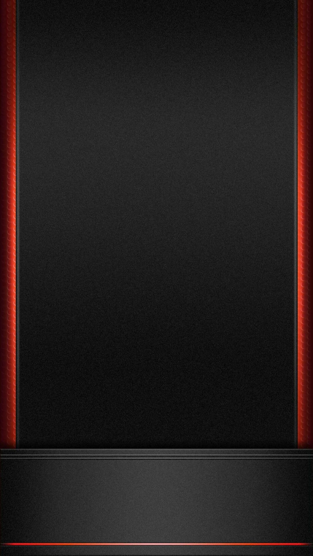 Red Phone Wallpapers Top Free Red Phone Backgrounds