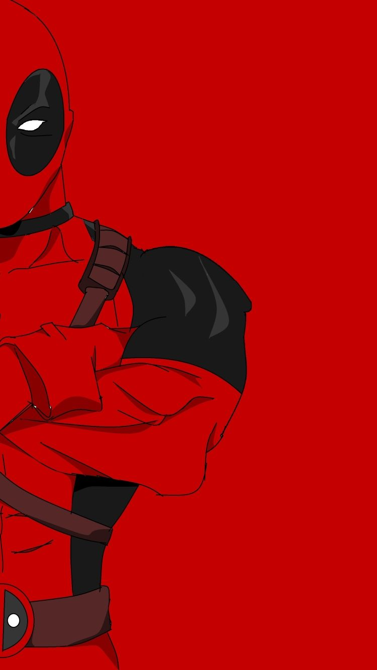 Deadpool Android Wallpapers - Top Free Deadpool Android Backgrounds