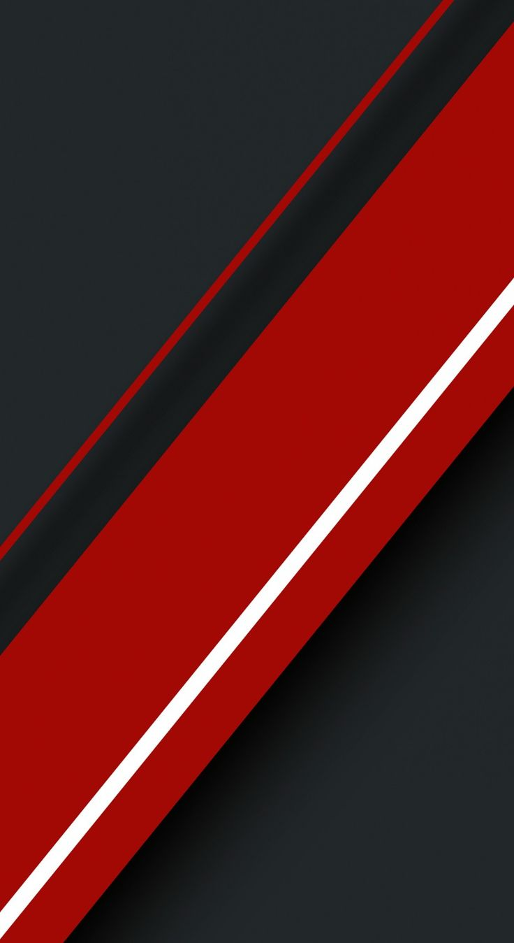 Red And Black Phone Wallpapers Top Free Red And Black Phone