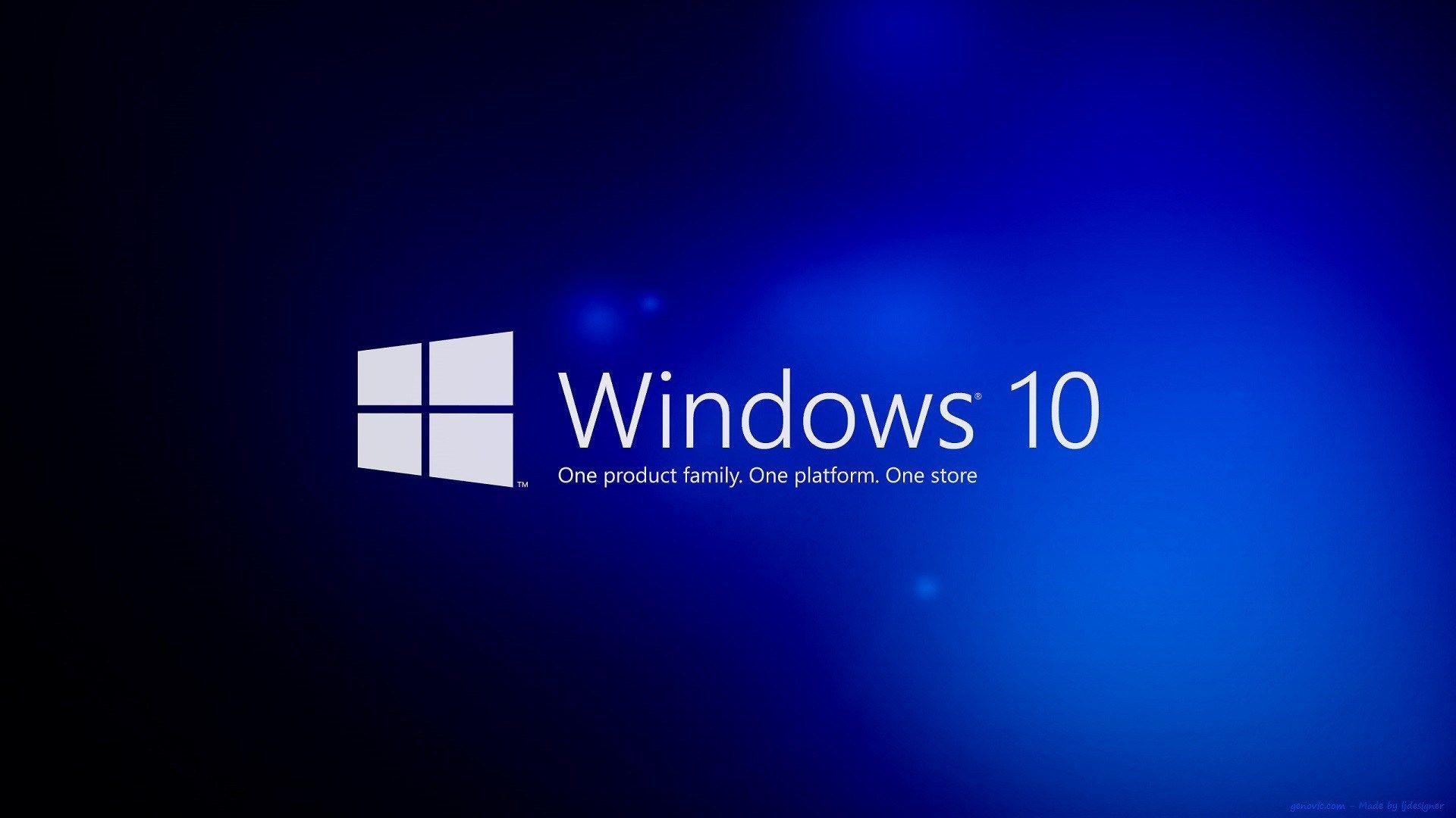 Cool Background Windows 10