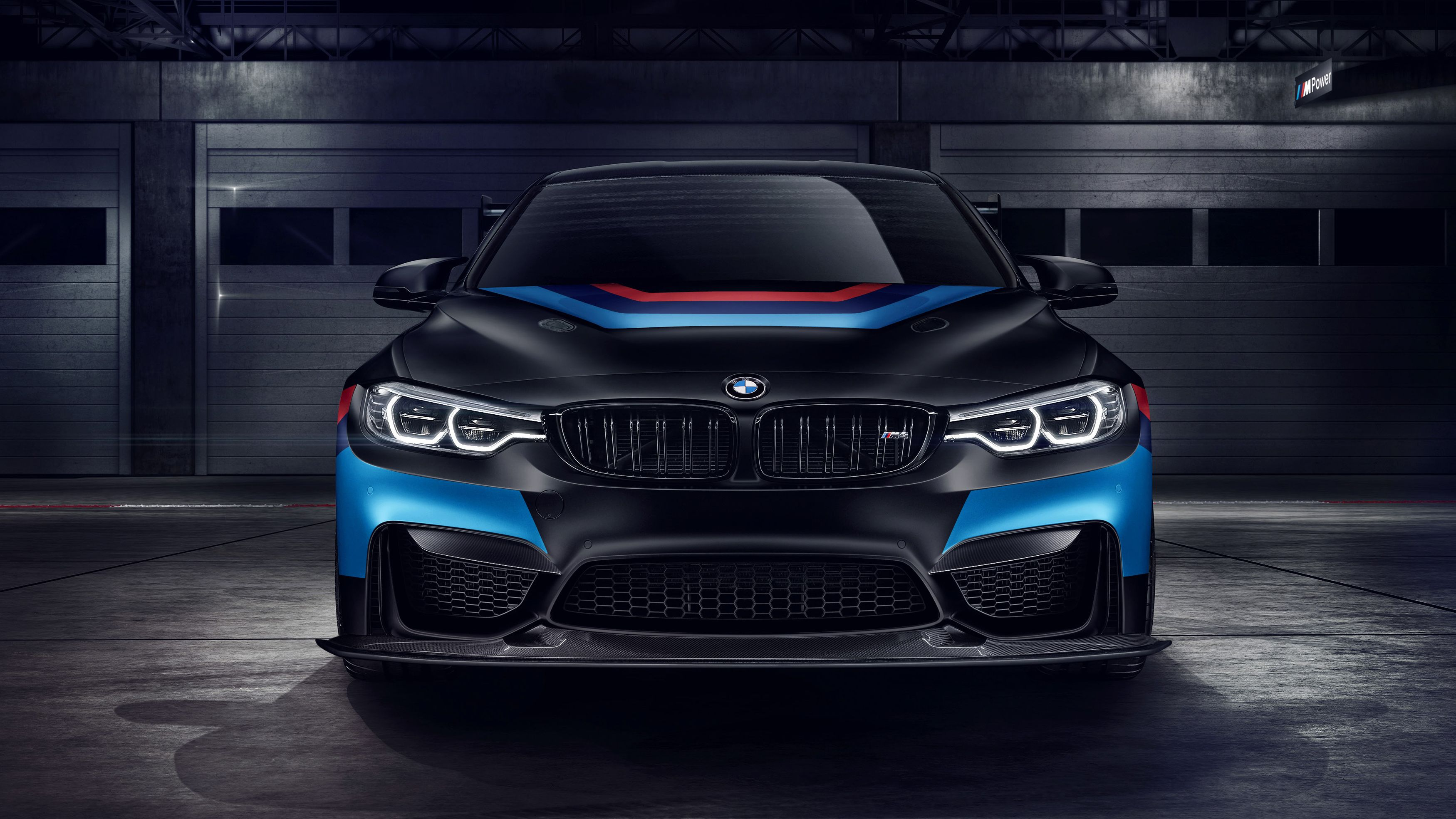 Bmw M4 Wallpapers Top Free Bmw M4 Backgrounds Wallpaperaccess