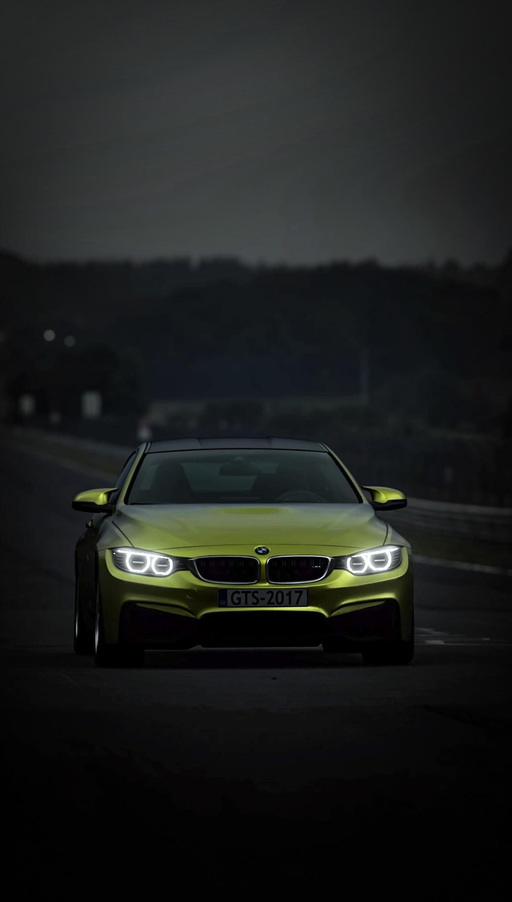 Bmw Phone Wallpapers Top Free Bmw Phone Backgrounds Wallpaperaccess