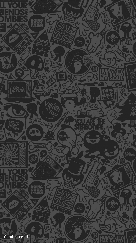 Whatsapp Wallpapers - Top Free Whatsapp Backgrounds ...