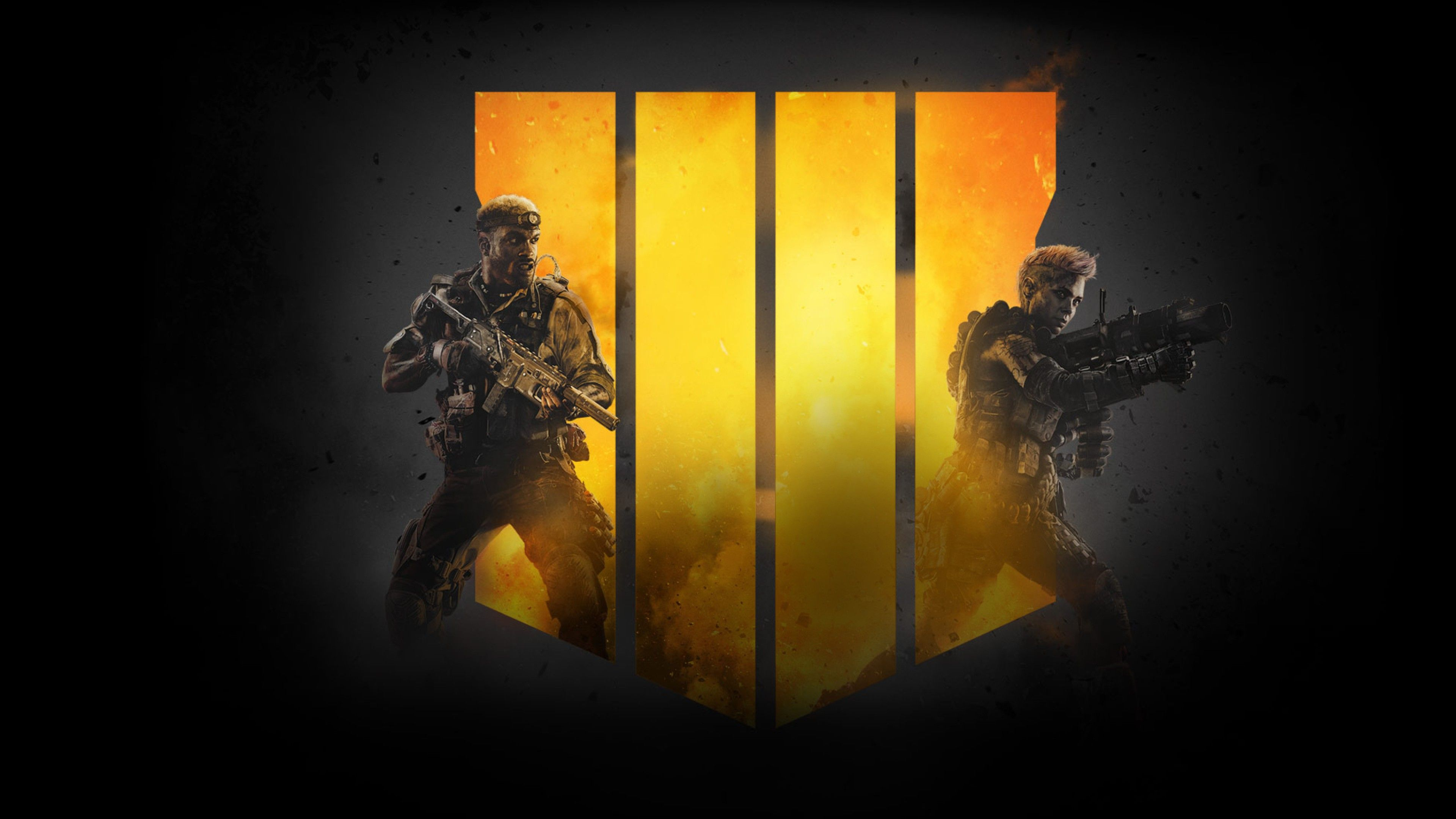 Call Of Duty Black Ops 4 Wallpapers Top Free Call Of Duty Black Ops 4 Backgrounds Wallpaperaccess