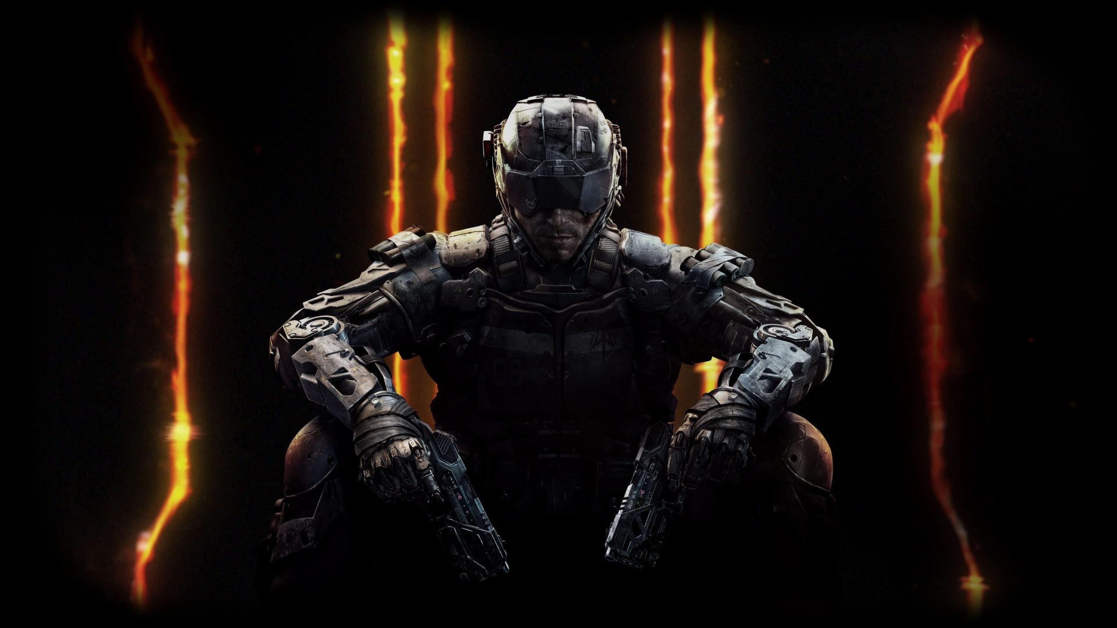 Black Ops 4 Wallpapers - Top Free Black