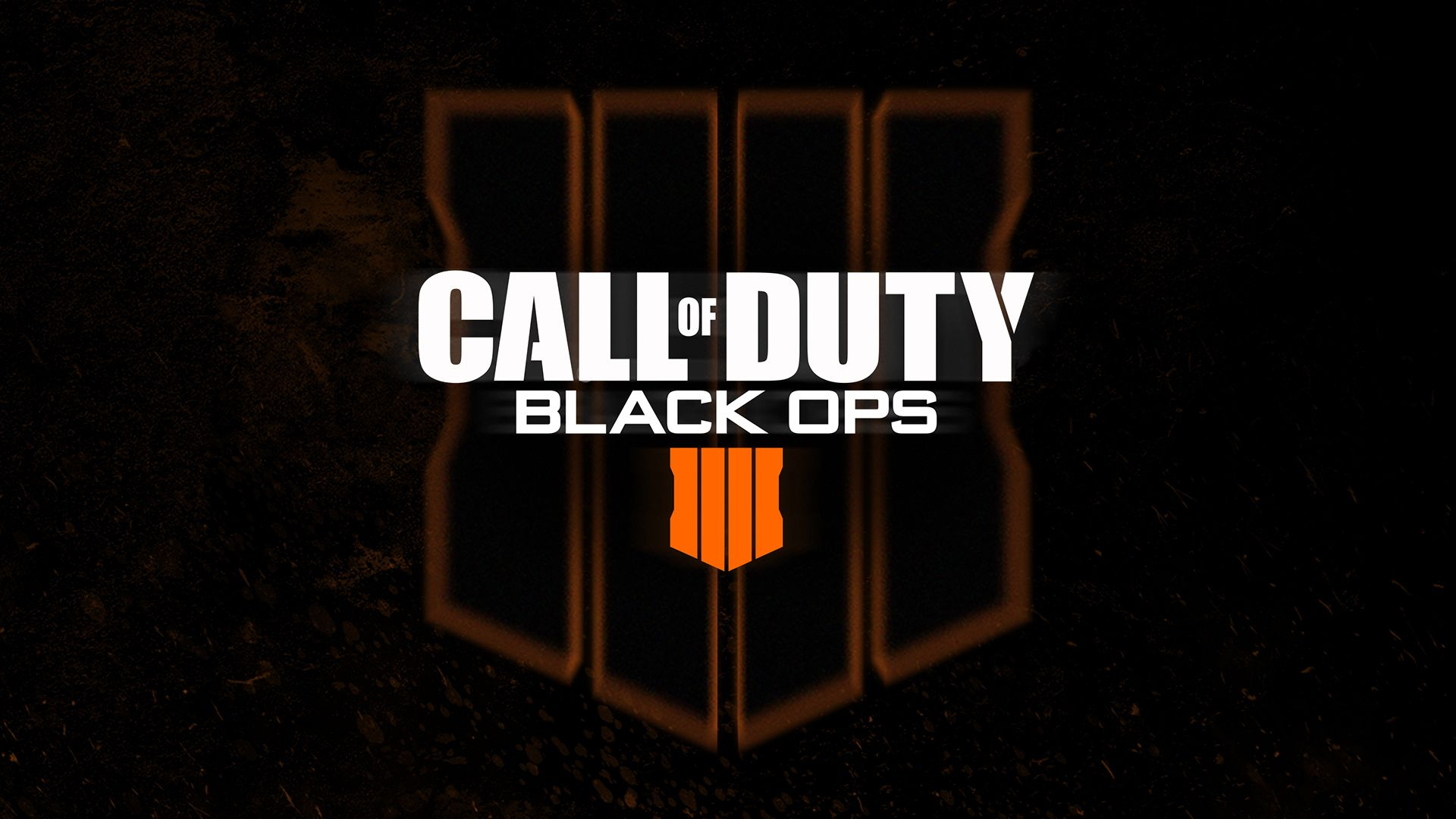call of duty black ops 4 wallpaper 1920x1080