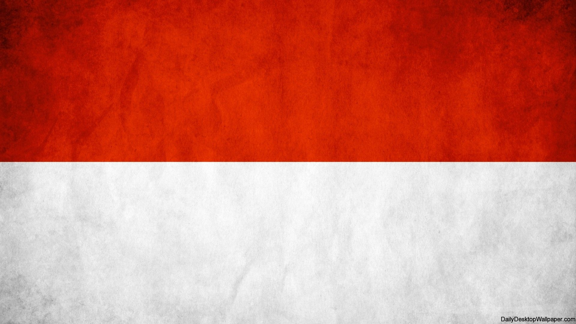 Indonesia Flag Wallpapers - Top Free Indonesia Flag Backgrounds