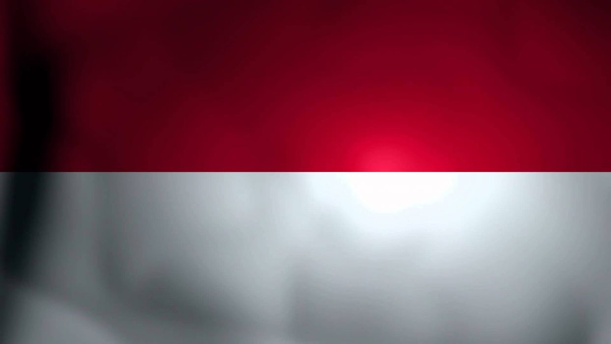 Indonesia Flag Wallpapers Top Free Indonesia Flag Backgrounds