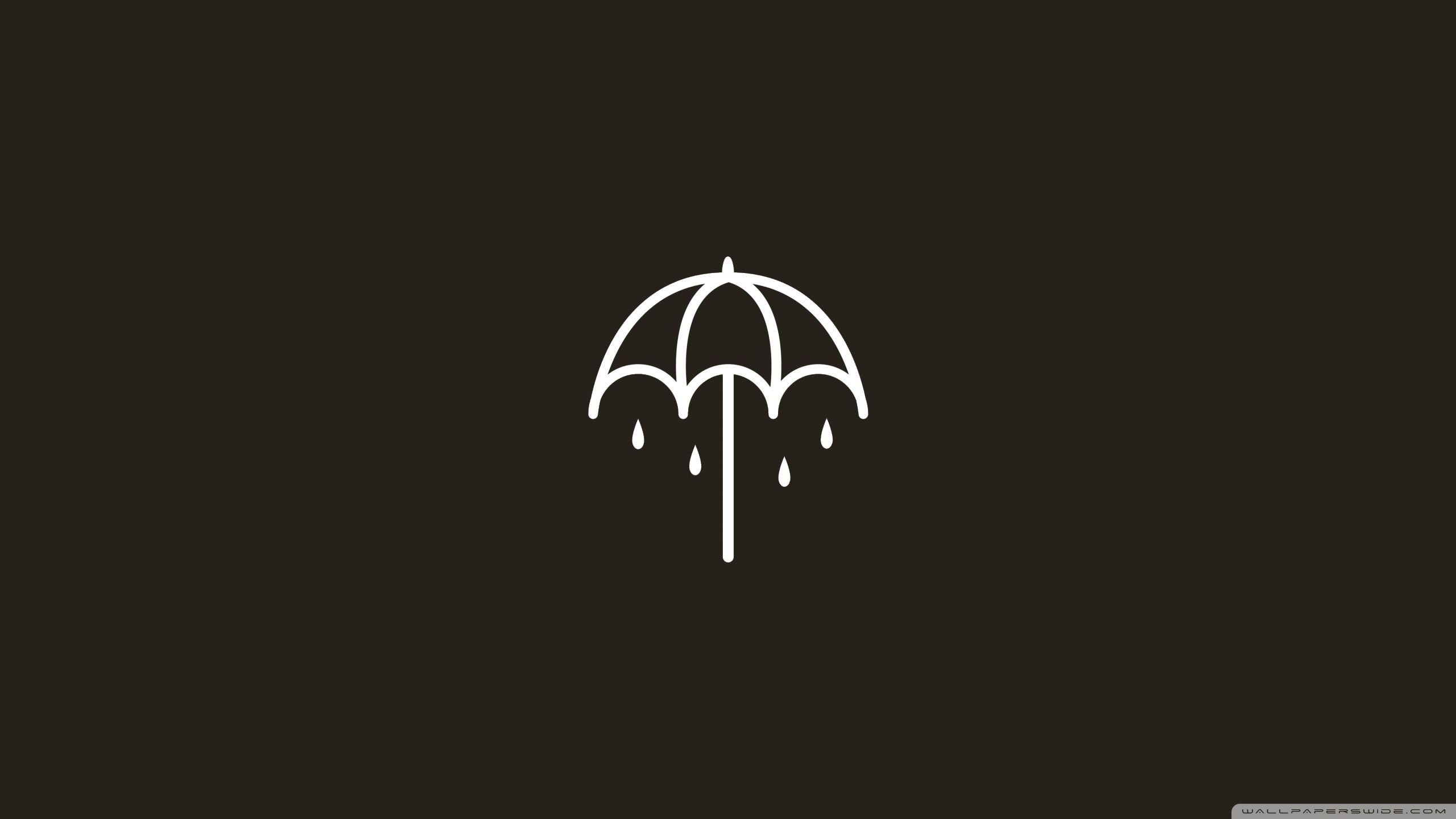 Bring Me The Horizon Wallpapers Top Free Bring Me The Horizon