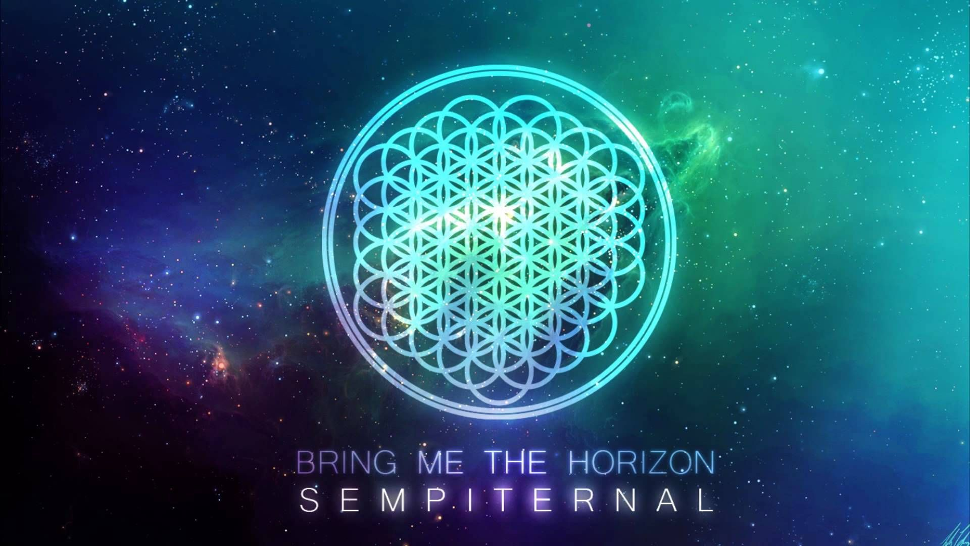 Bring Me The Horizon Wallpapers Top Free Bring Me The