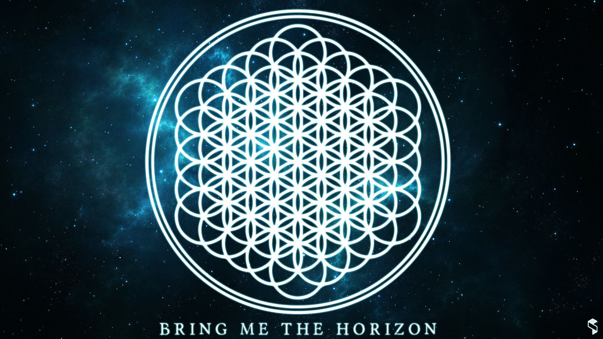 Bring Me The Horizon Wallpapers Top Free Bring Me The Horizon