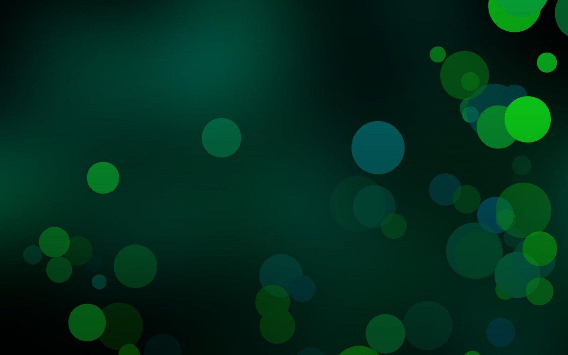 Dark Green Wallpapers Top Free Dark Green Backgrounds