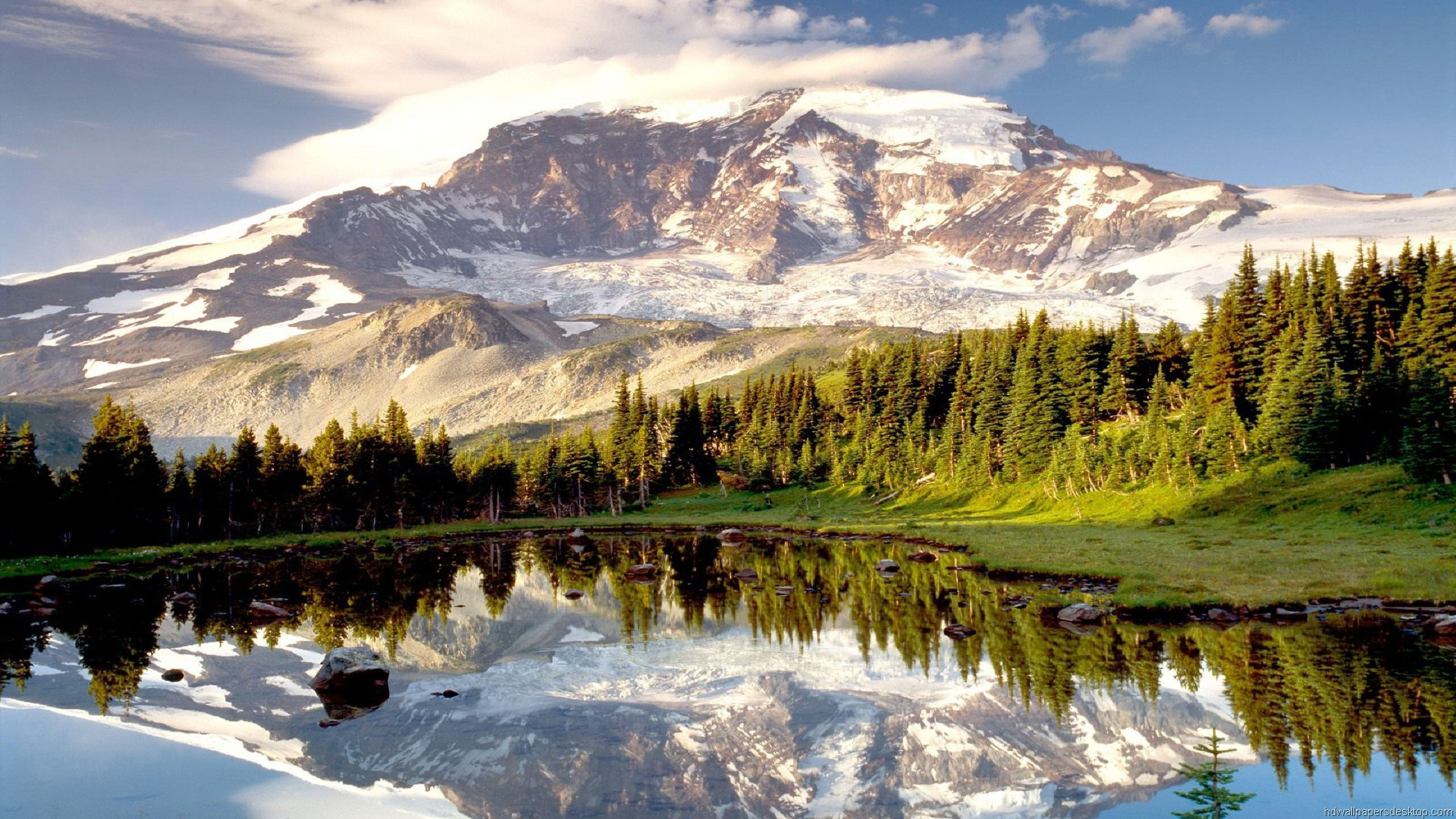 8K Ultra HD Nature Wallpapers - Top Free 8K Ultra HD ...