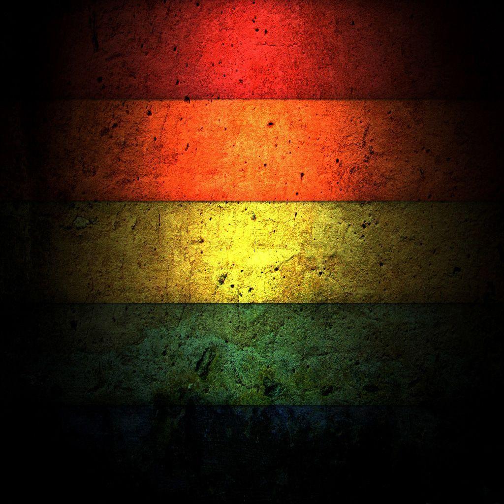 Reggae Wallpapers - Top Free Reggae ...