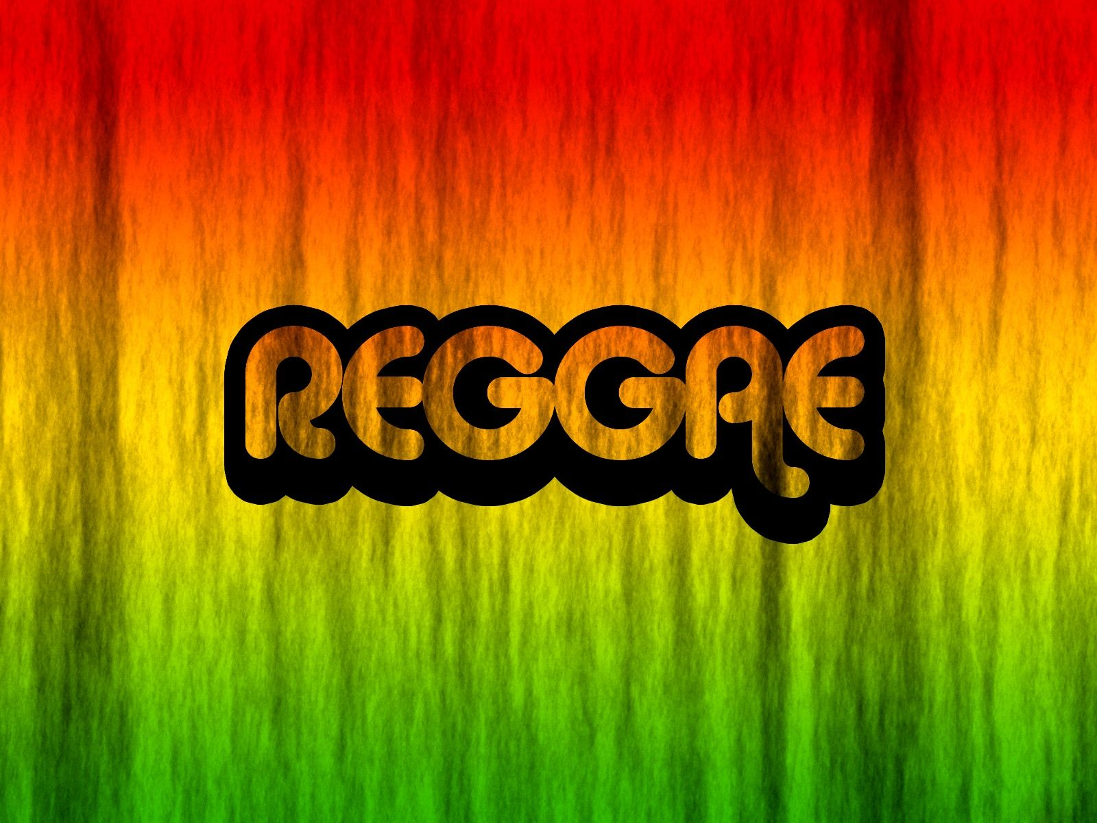 Reggae Wallpapers Top Free Reggae Backgrounds