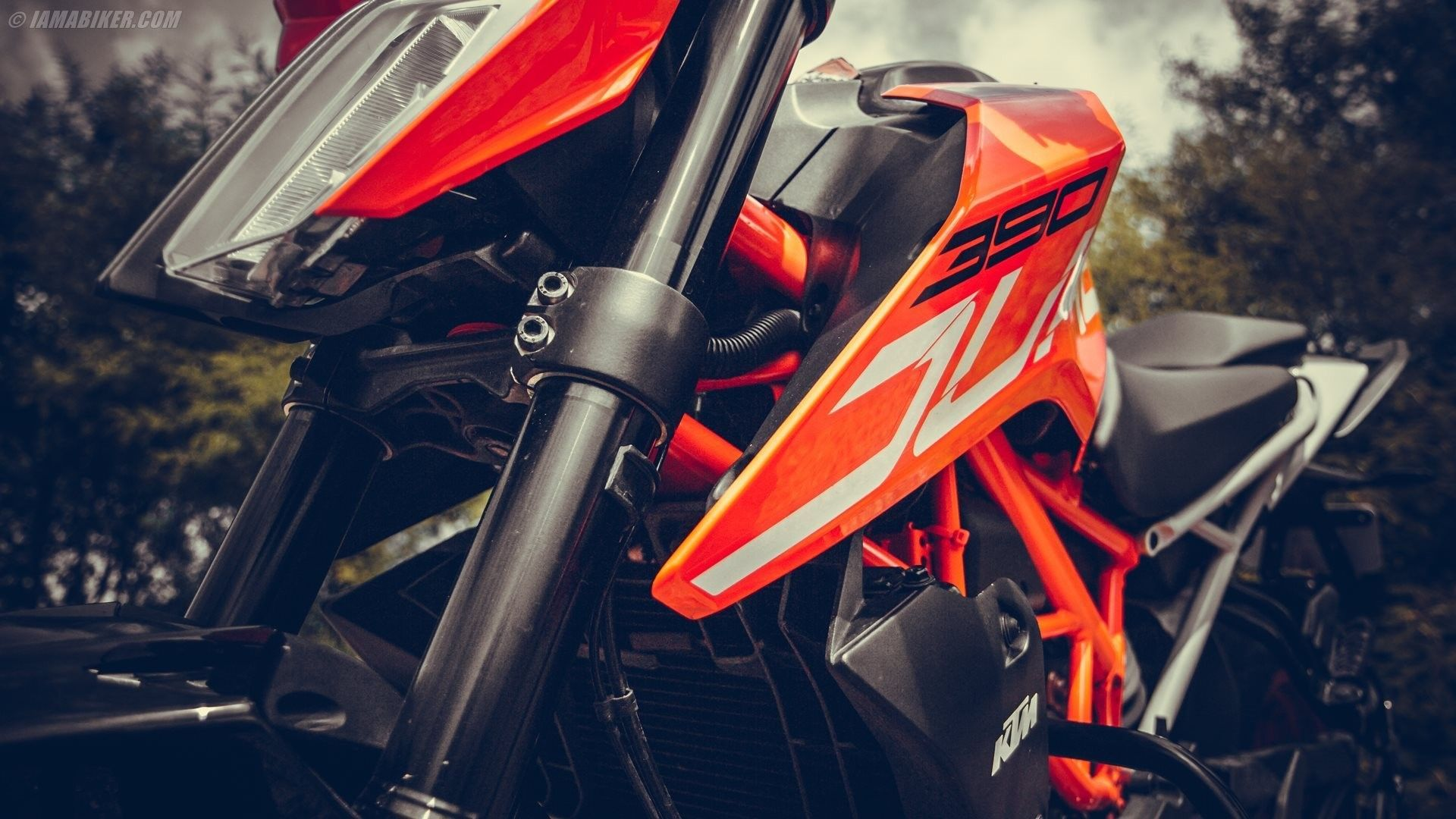 Ktm 390 Wallpapers Top Free Ktm 390 Backgrounds Wallpaperaccess