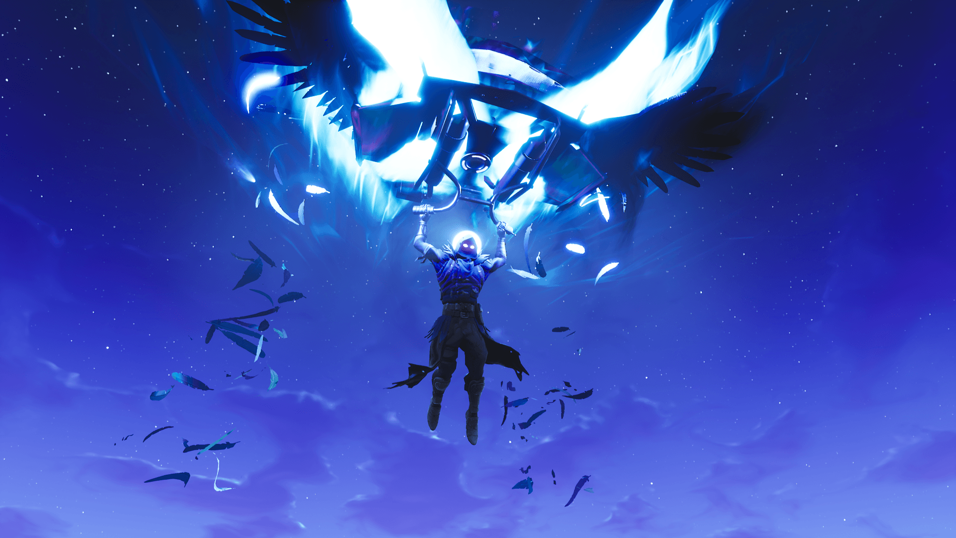 Fortnite Skin Wallpapers Top Free Fortnite Skin Backgrounds Wallpaperaccess