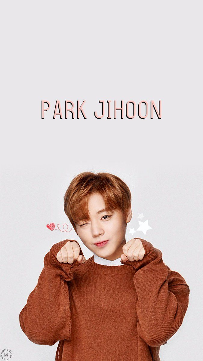 Wanna One Wallpapers Top Free Wanna One Backgrounds