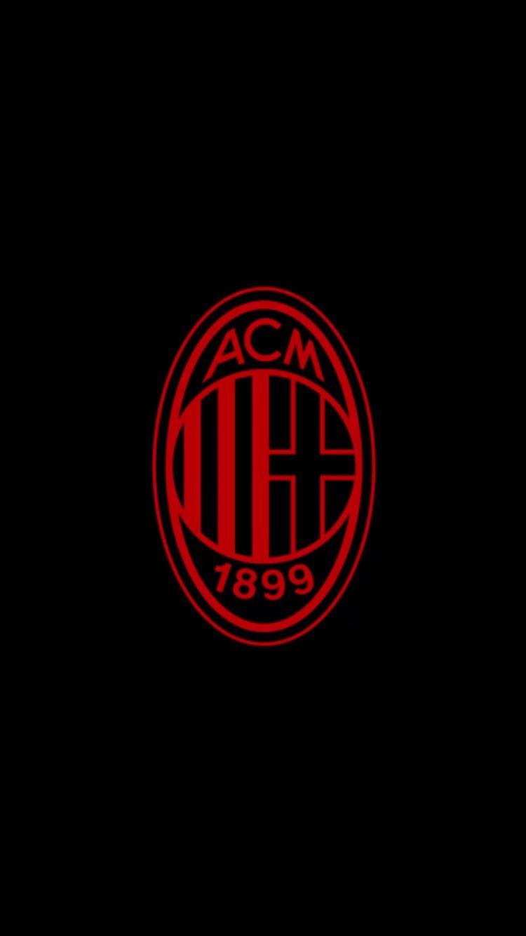 Ac Milan Wallpapers Top Free Ac Milan Backgrounds Wallpaperaccess