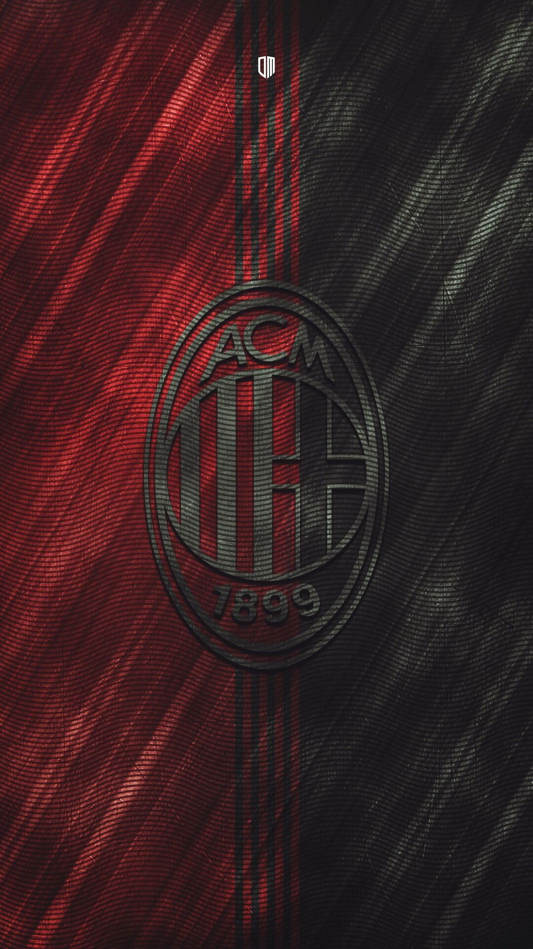 AC Milan Wallpapers Top Free AC Milan Backgrounds
