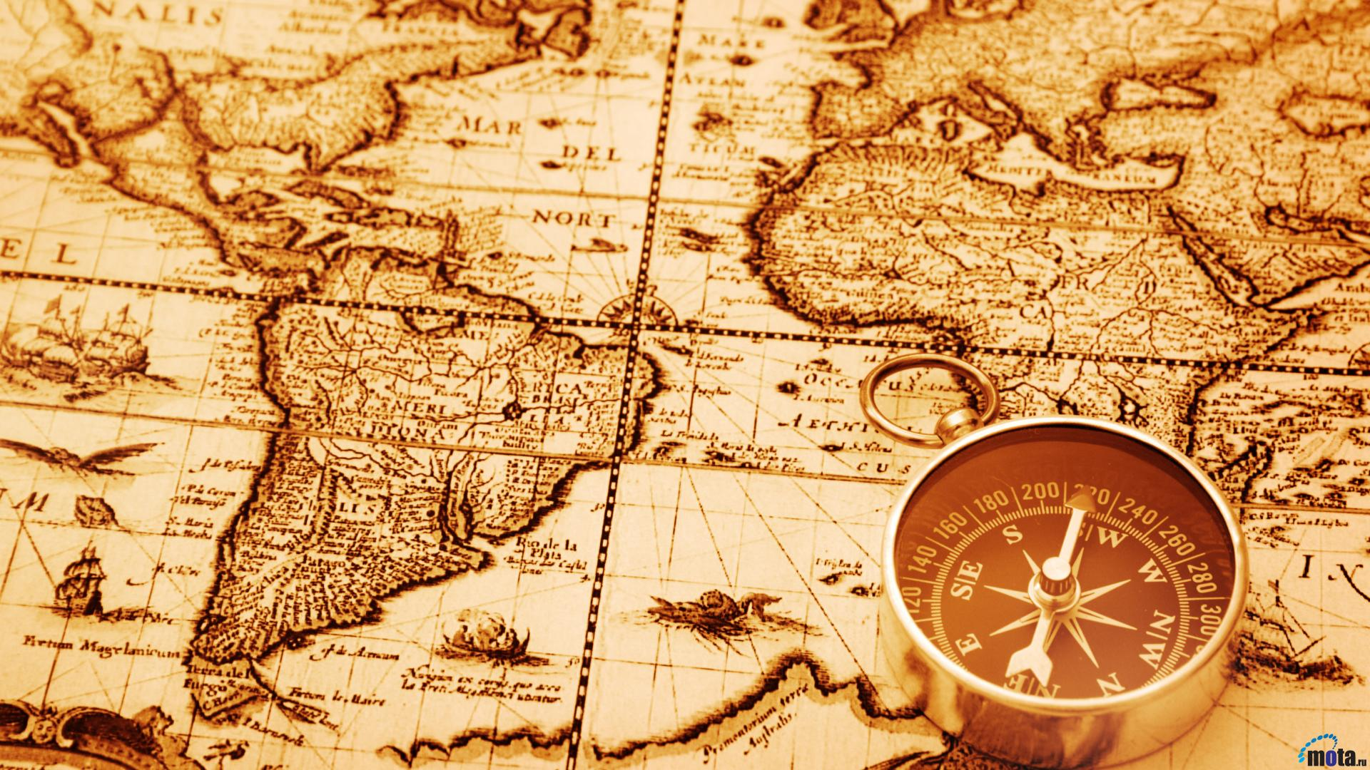 Maps Wallpapers - Top Free Maps Backgrounds - WallpaperAccess