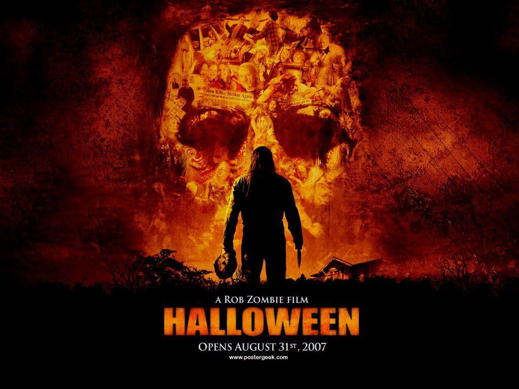 Halloween Horror Movie Wallpapers , Top Free Halloween
