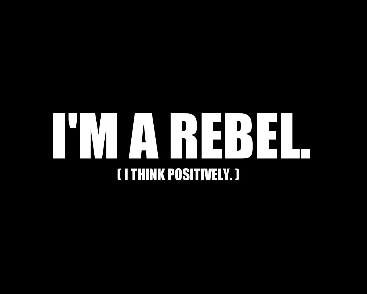 Rebel Wallpapers Top Free Rebel Backgrounds Wallpaperaccess