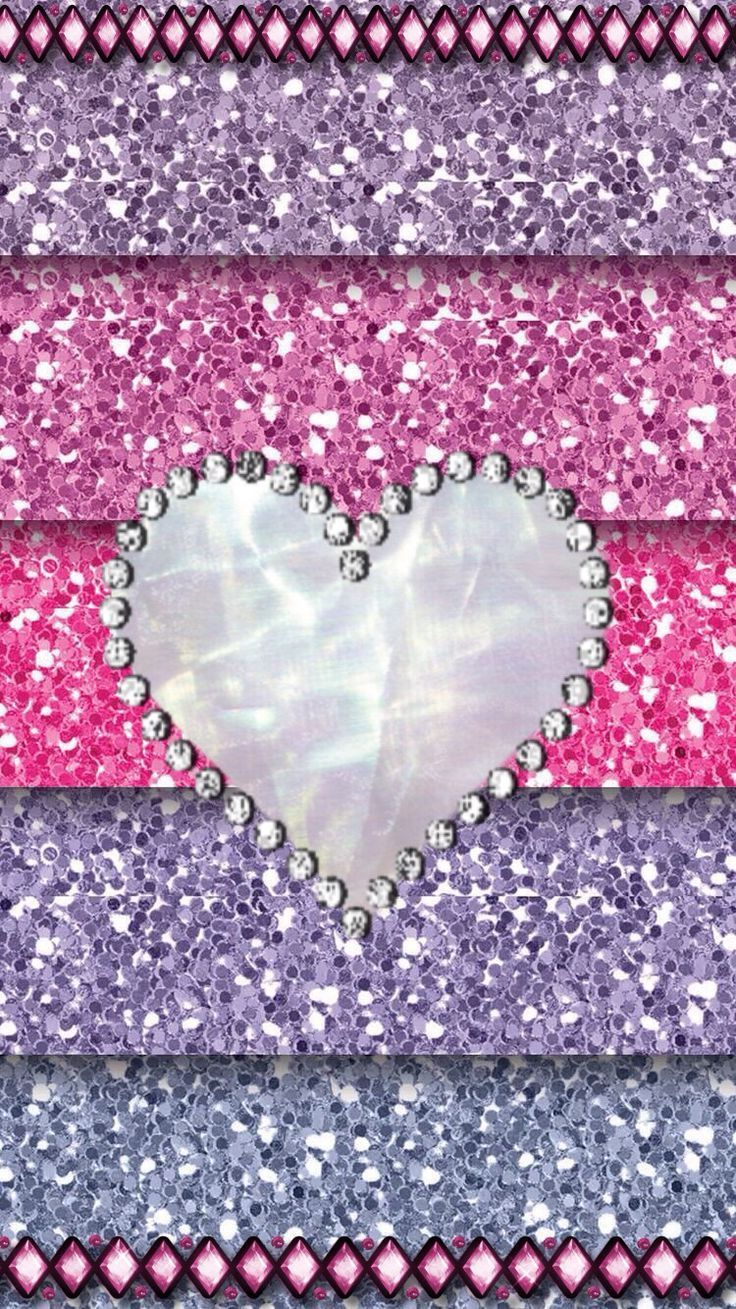 Girly Sparkly Wallpapers Top Free Girly Sparkly Backgrounds