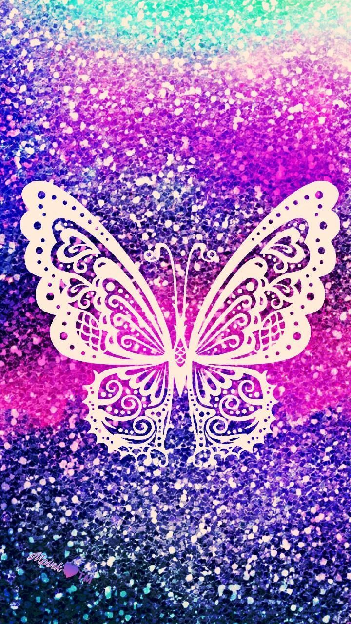 Girly Glitter Wallpapers Top Free Girly Glitter Backgrounds Wallpaperaccess