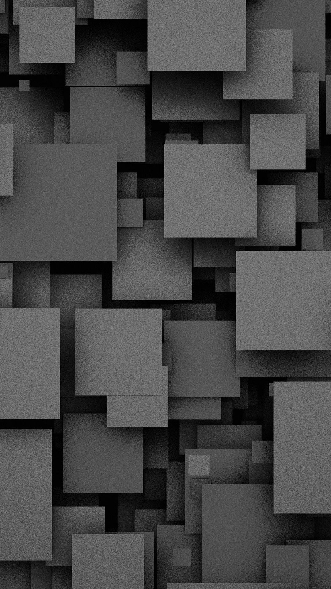 Minimalist Black Squares Wallpapers Top Free Minimalist Black