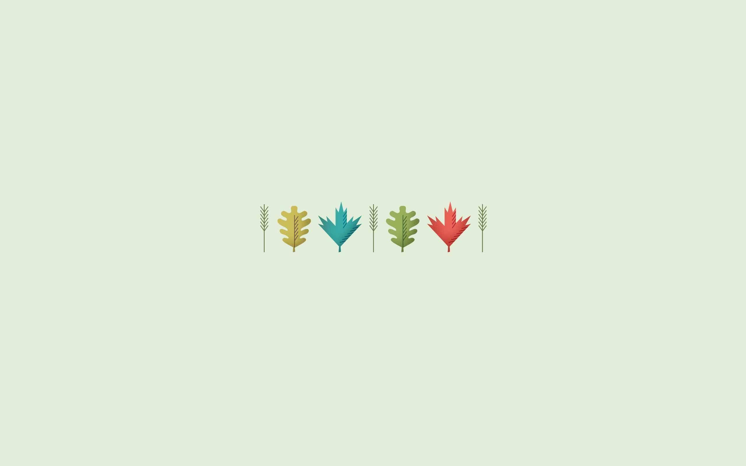 Fall Minimalist Wallpapers Top Free Fall Minimalist Backgrounds Wallpaperaccess