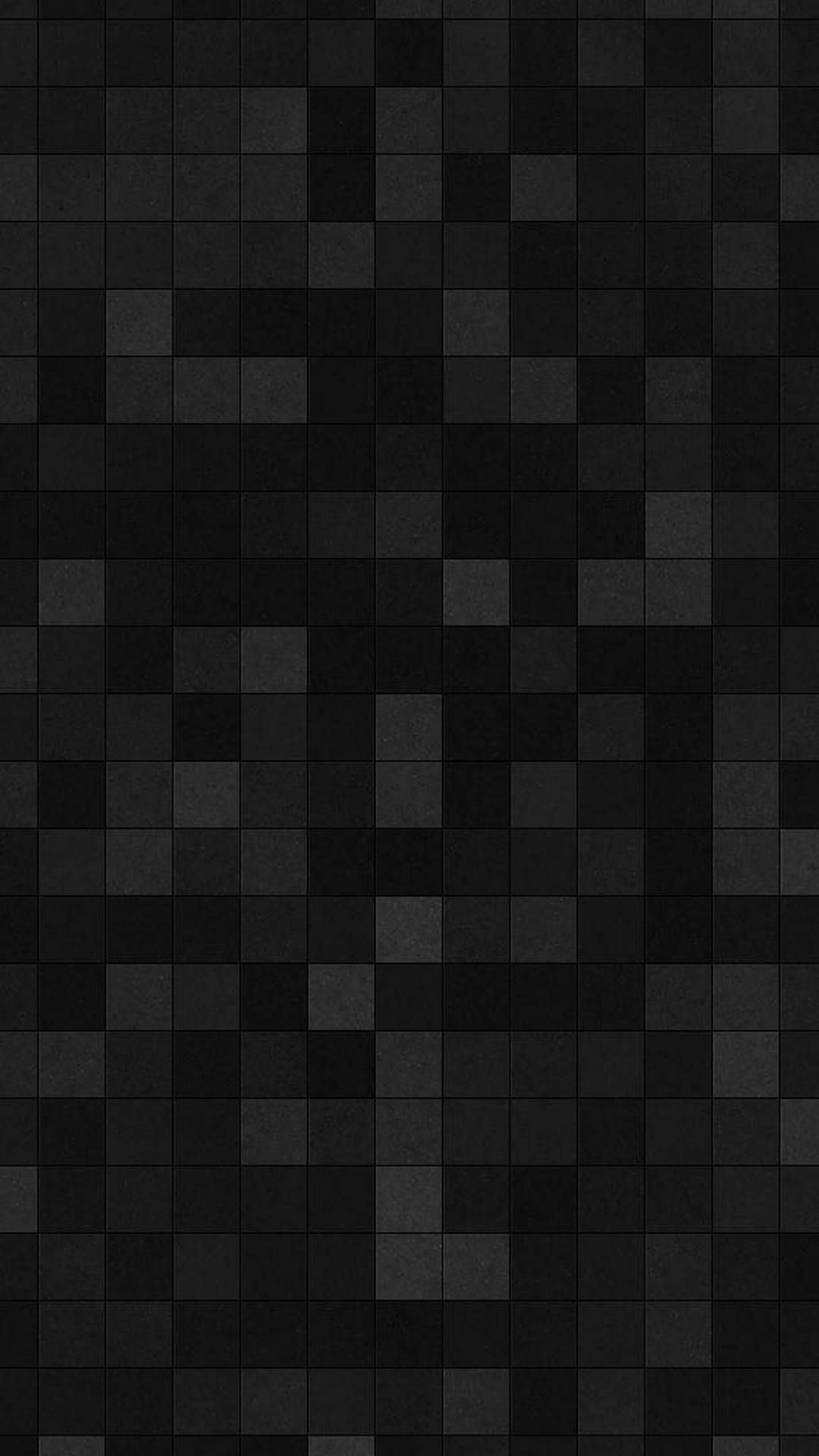 Black Square Wallpapers Top Free Black Square Backgrounds