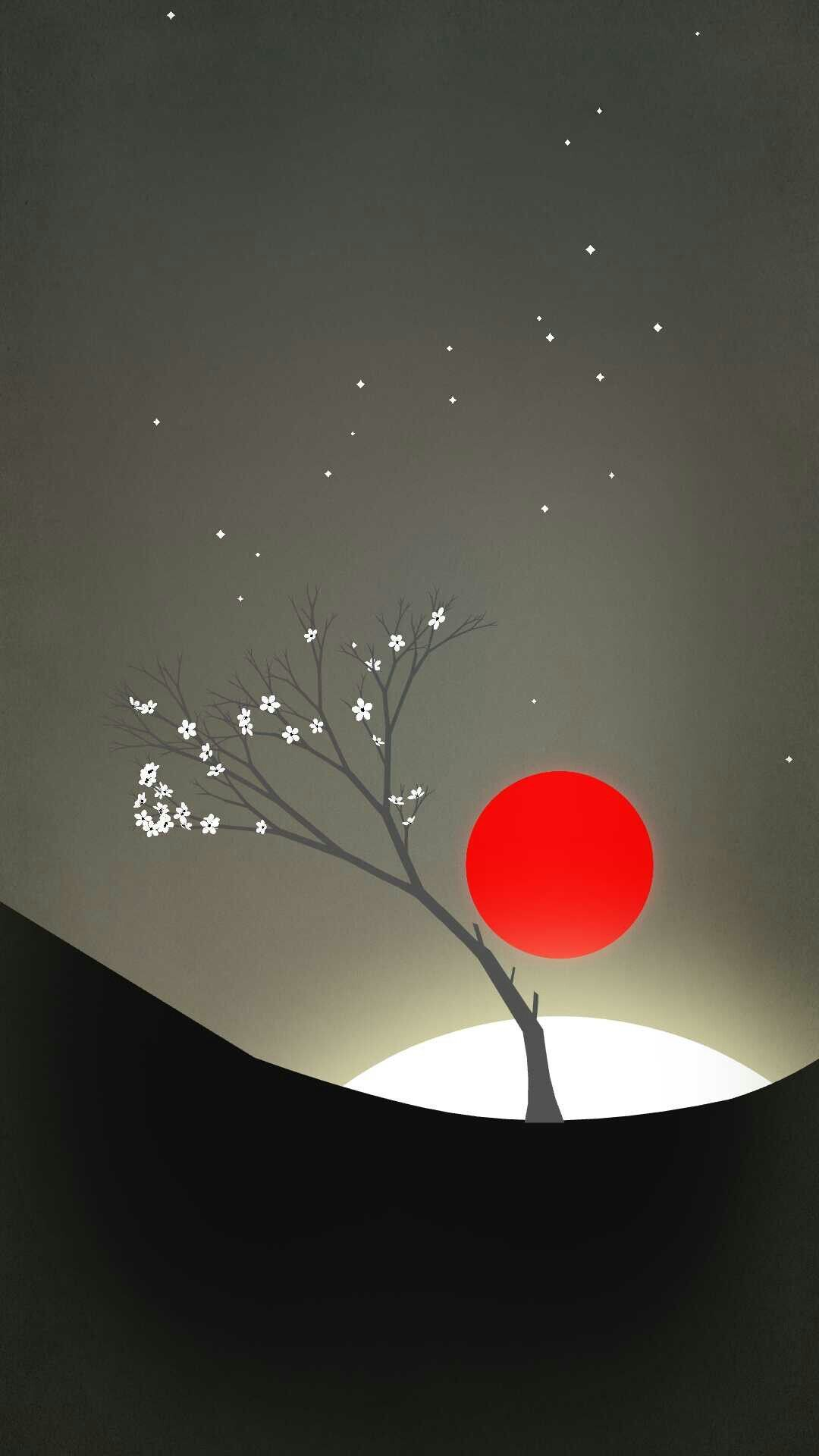 Japanese Minimalist Wallpapers Top Free Japanese Minimalist Backgrounds Wallpaperaccess