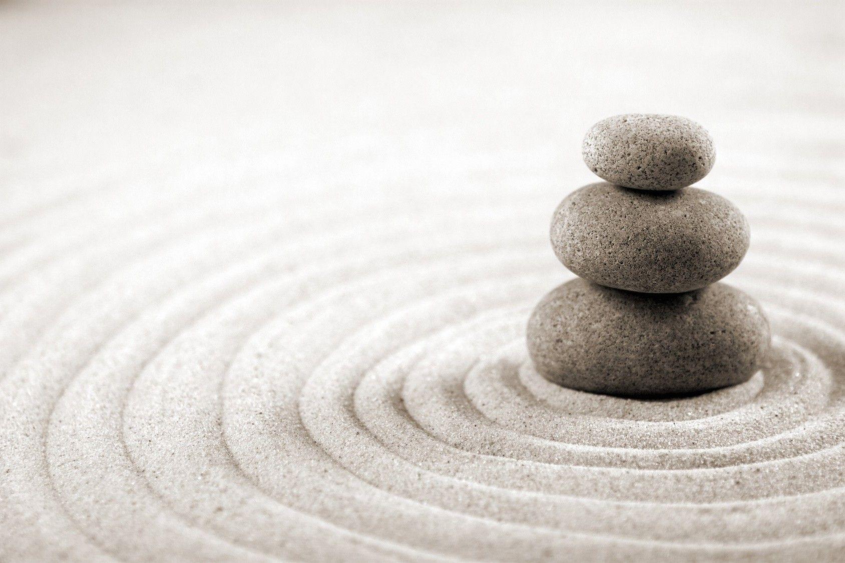 Zen Sand Wallpapers Top Free Zen Sand Backgrounds