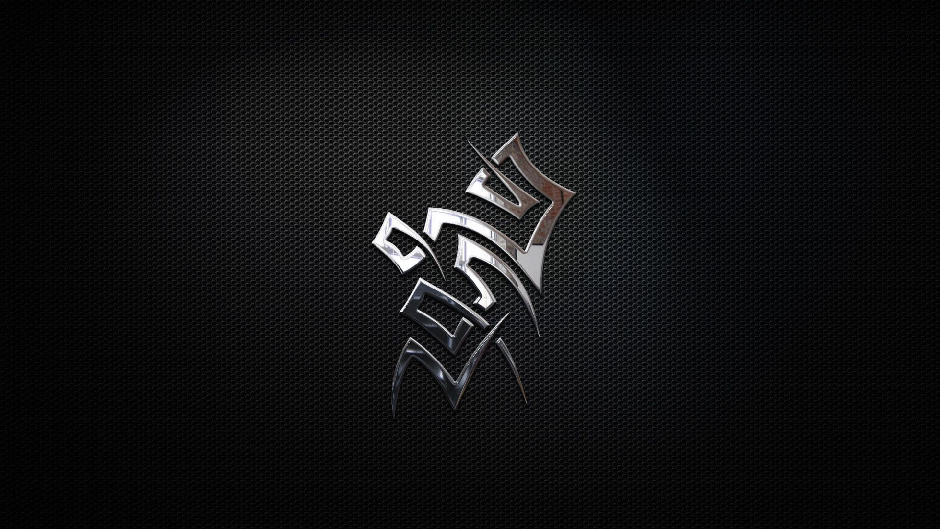 Black Tribal Wallpapers Top Free Black Tribal Backgrounds