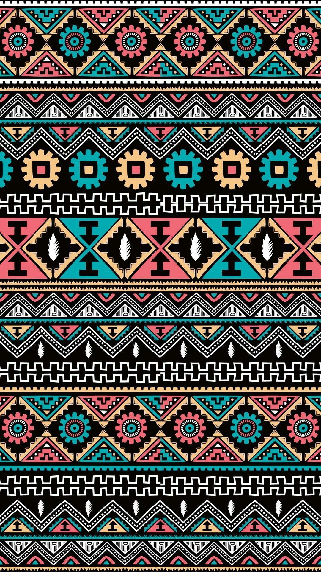 Cute Aztec Tribal Wallpapers - Top Free Cute Aztec Tribal ...