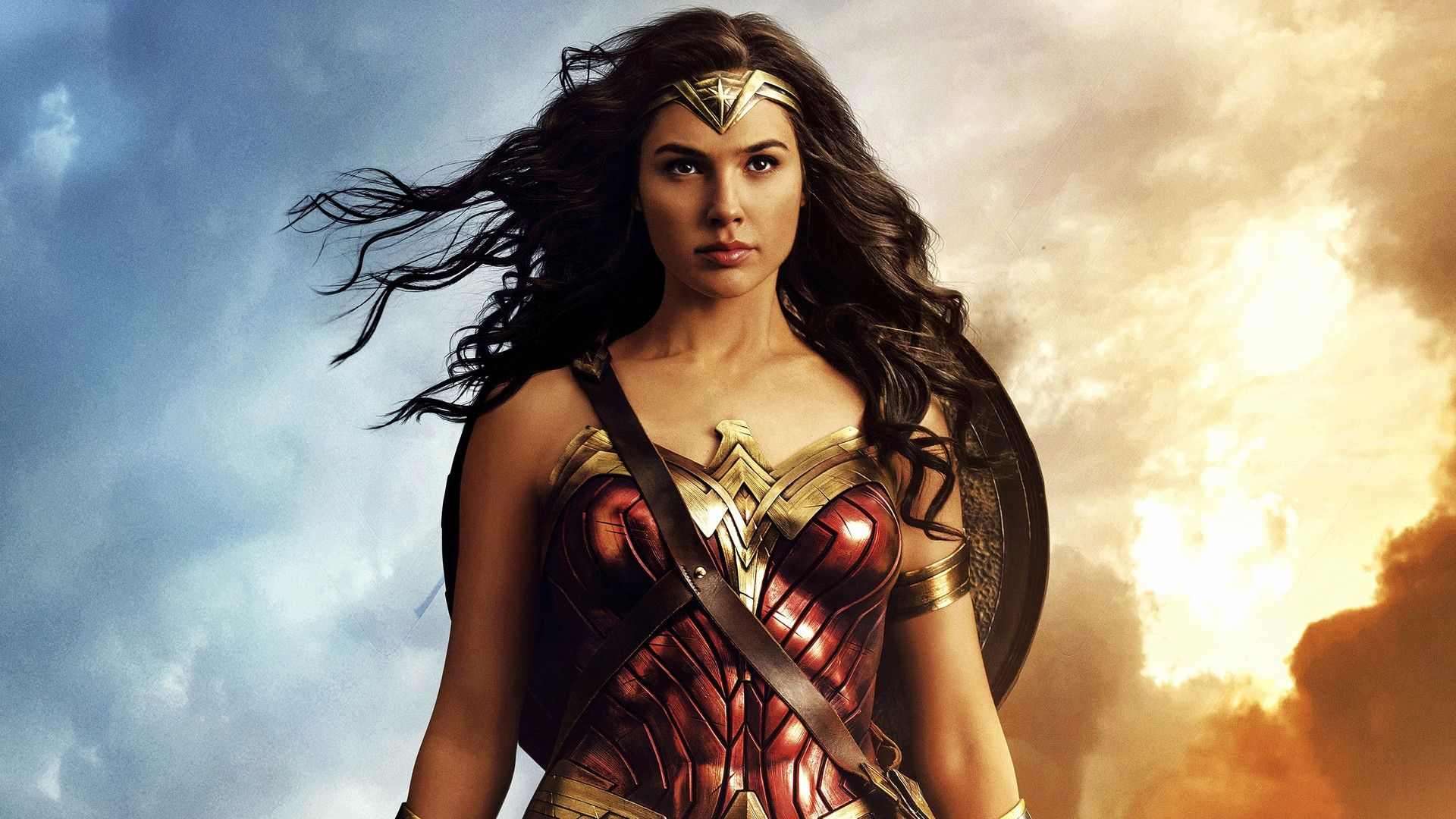 Wonder Women Gal Gadot Wallpapers Top Free Wonder Women Gal