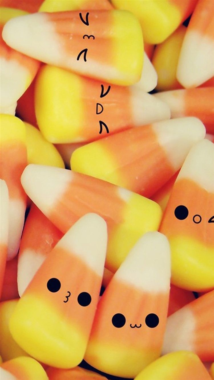 Cute Candy Iphone Wallpapers Top Free Cute Candy Iphone