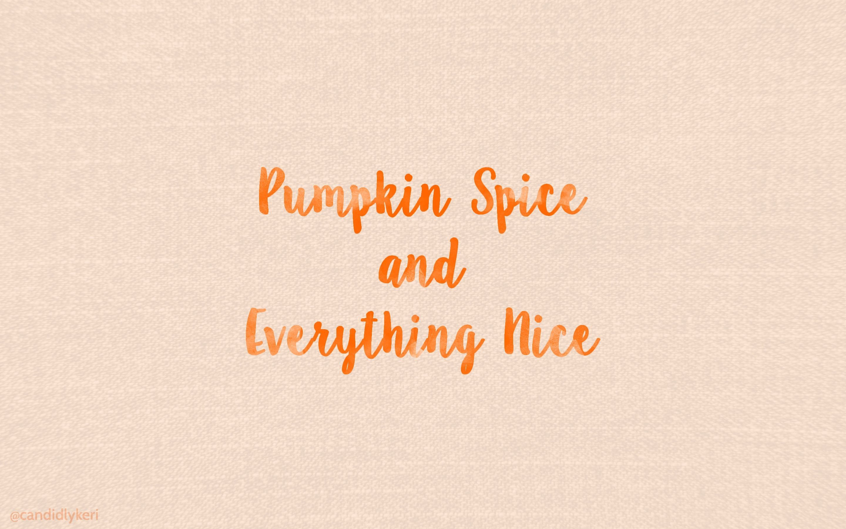 Pinterest Hello Fall Wallpapers Top Free Pinterest Hello Fall Backgrounds Wallpaperaccess