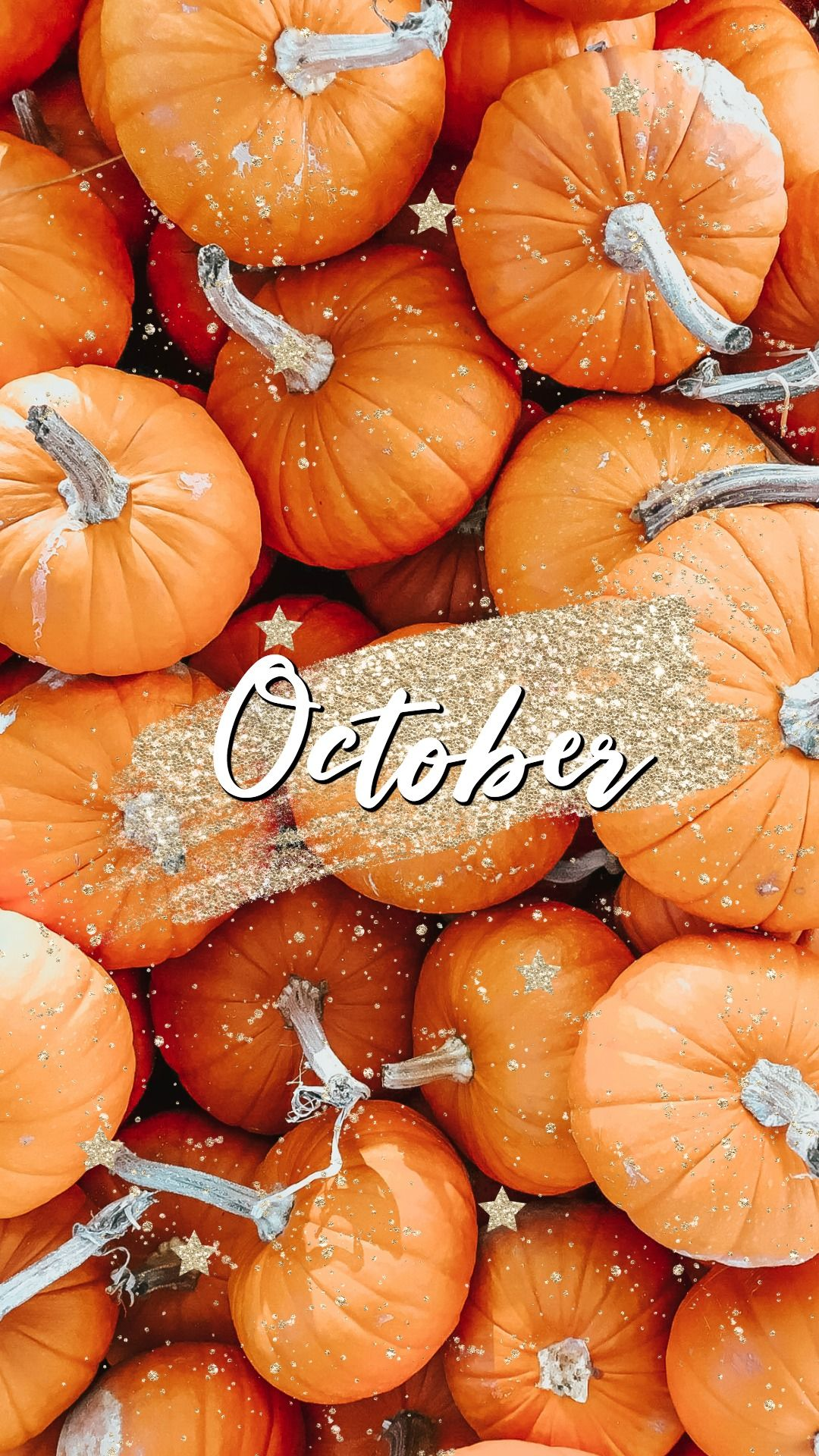 October Phone Wallpapers   Top Free October Phone Backgrounds ...