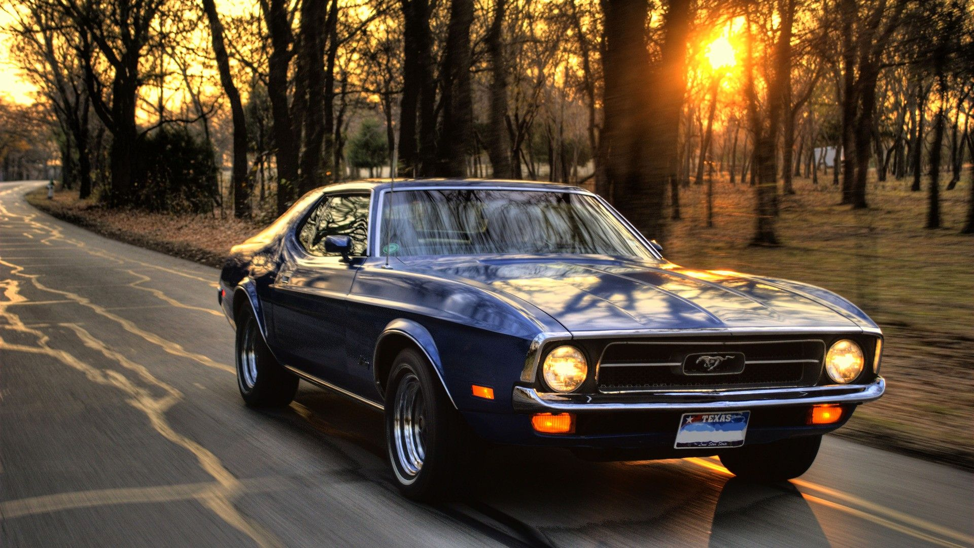 American Muscle Cars Wallpapers Top Free American Muscle Cars