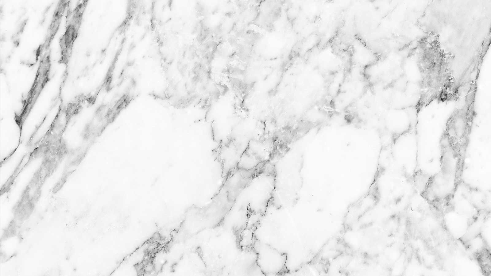 Black And White Marble Laptop Wallpaper