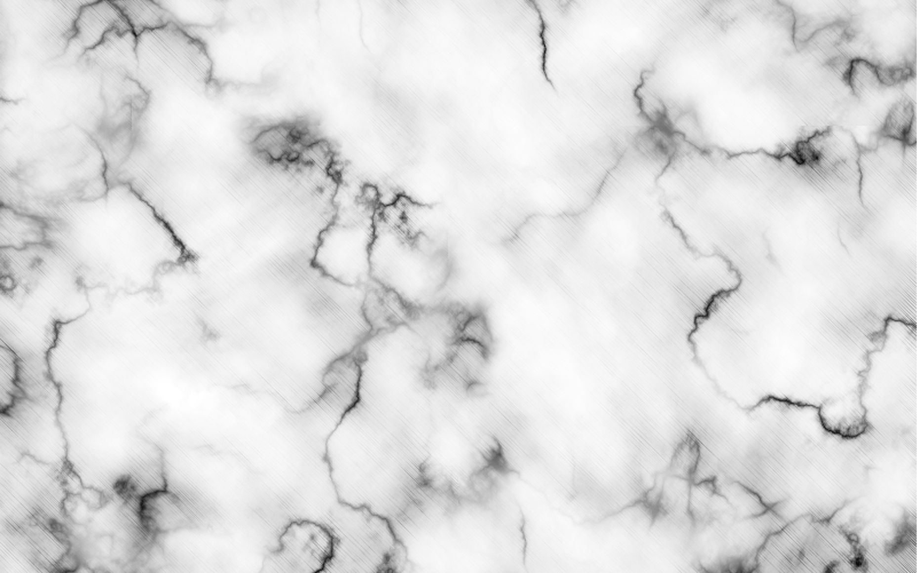 Marble Laptop Wallpapers Top Free Marble Laptop Backgrounds