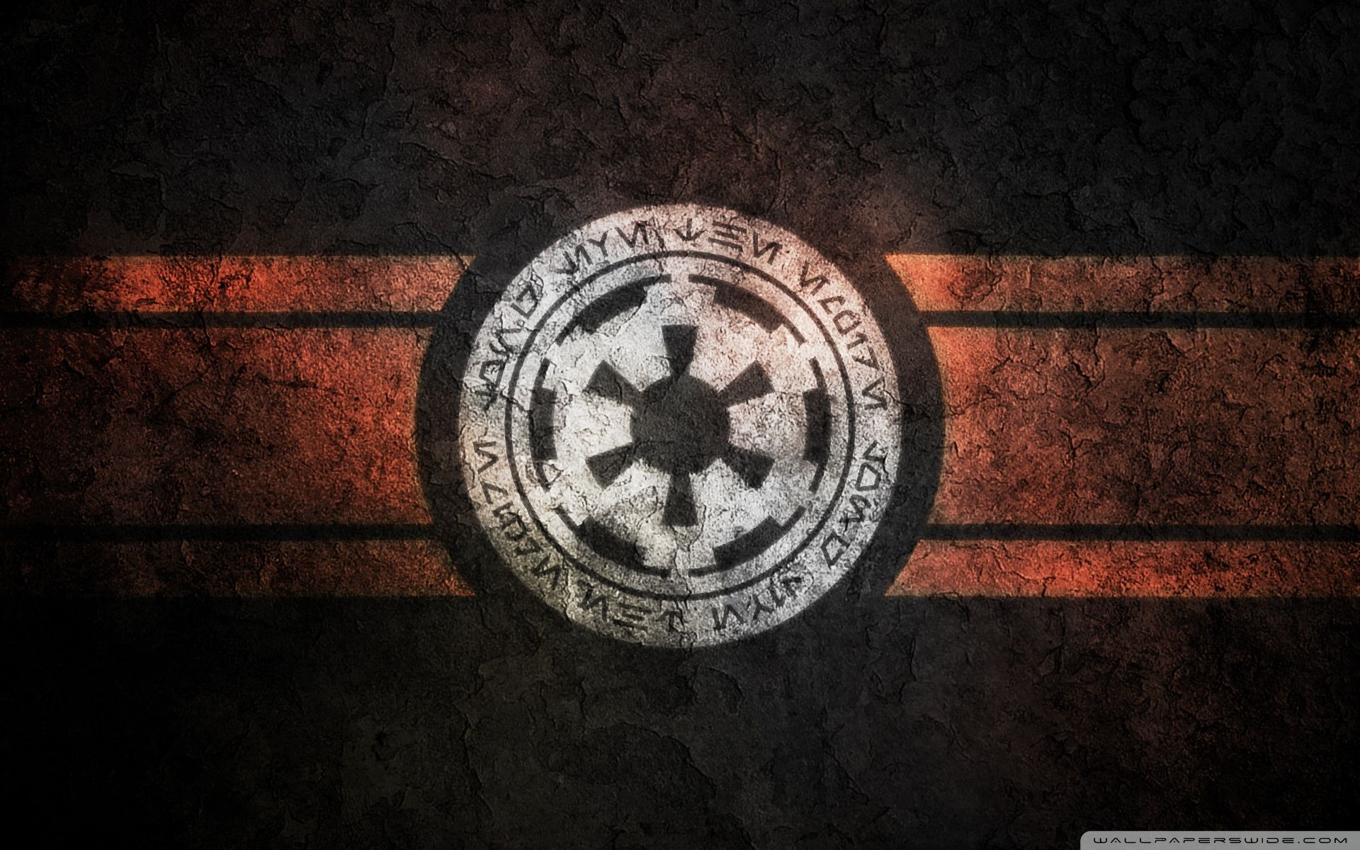Empire Wallpapers Top Free Empire Backgrounds Wallpaperaccess