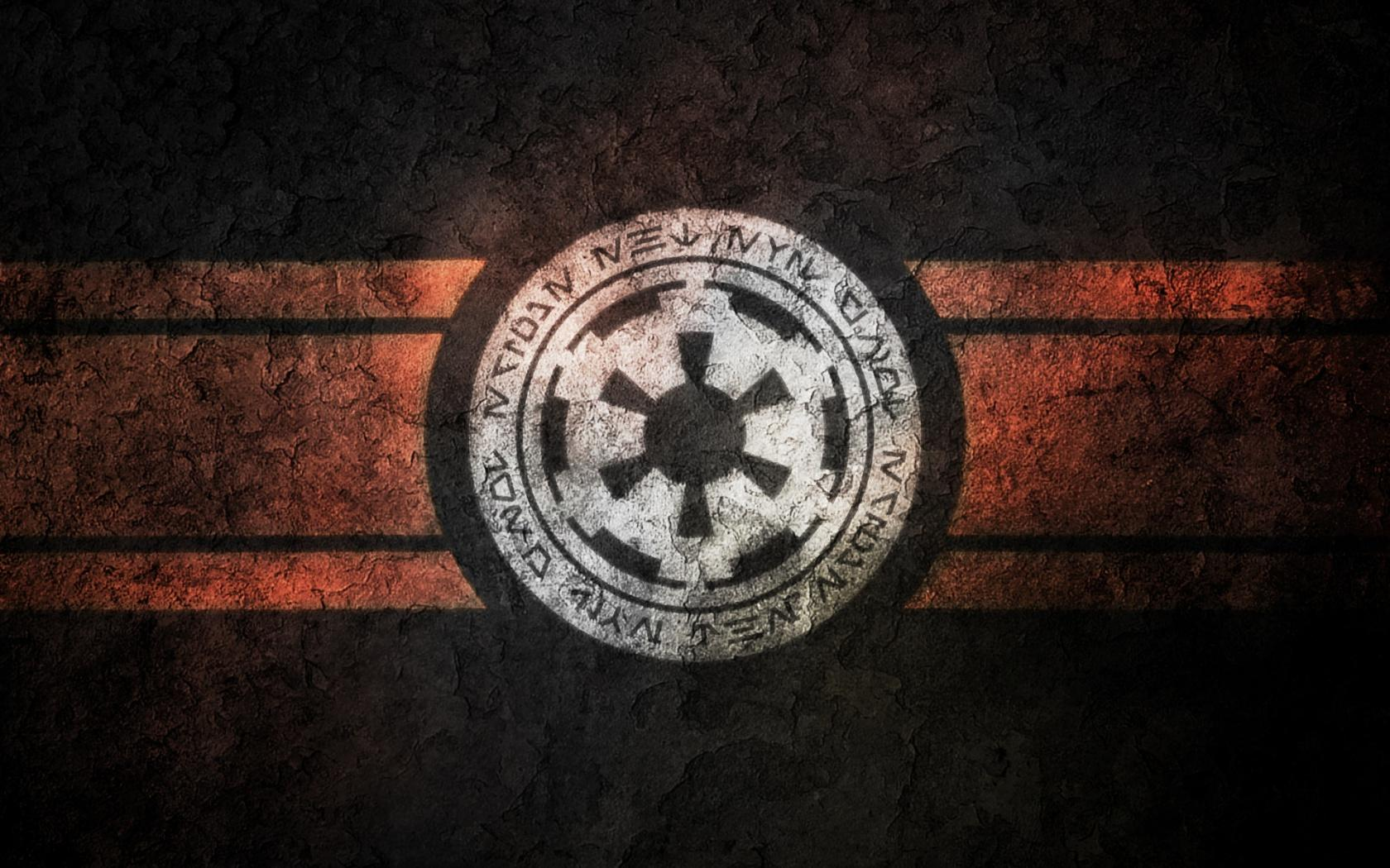 Star Wars Empire Wallpapers Top Free Star Wars Empire