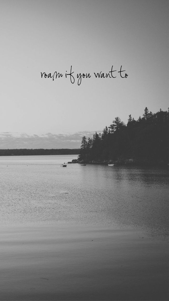 Deep Quotes Wallpapers - Top Free Deep Quotes Backgrounds