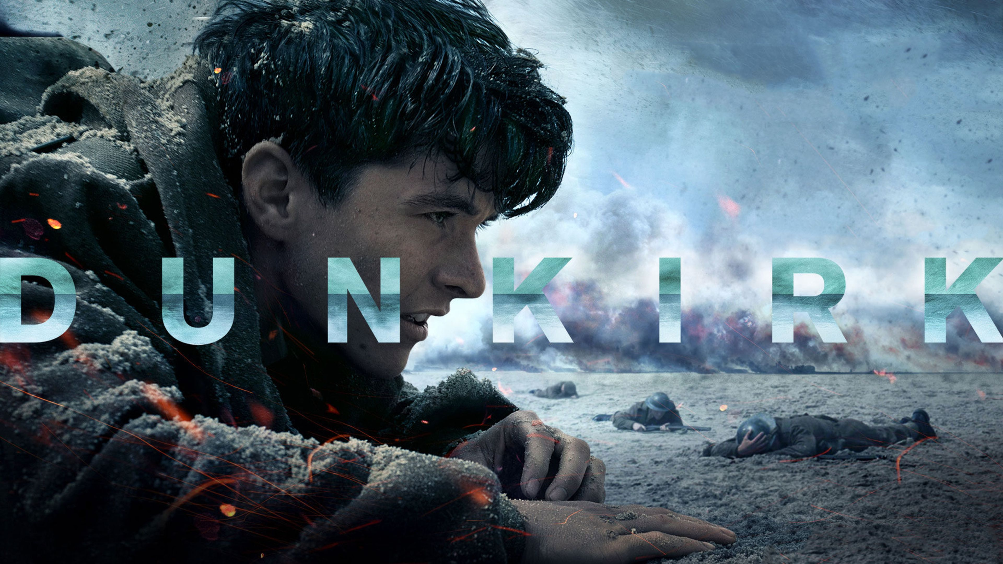 Image result for dunkirk movie hd pic