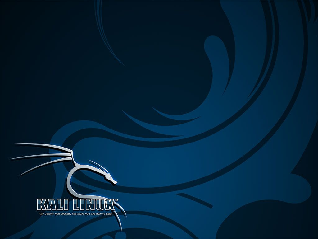 Kali Linux Wallpapers Top Free Kali Linux Backgrounds Wallpaperaccess