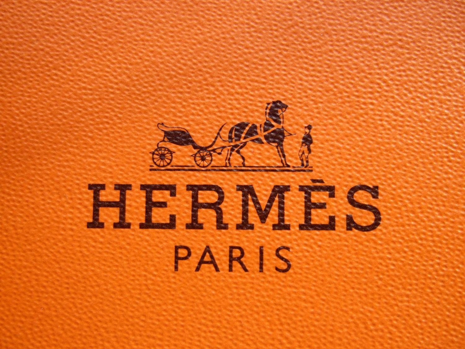Hermes Wallpapers Top Free Hermes Backgrounds Wallpaperaccess